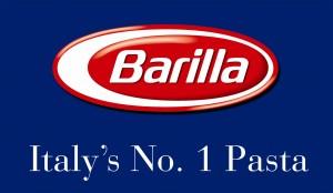 Barilla donates to Anaheim